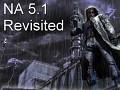 NA51 Revisited v0.56112