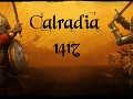 Calradia 1417 - BETA (WSE LINK IN DESCRIPTION)