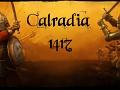 Calradia 1417 - BETA HOTFIX OBSOLETE