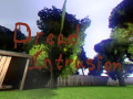 Dread Intrusion v1.0.1