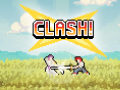 CLASH! - Battle Arena