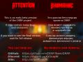 Big update v0.2.2 - [DRRP] Doom RPG Remake Project