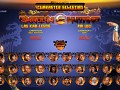 Shaolin vs Wutang Real character names