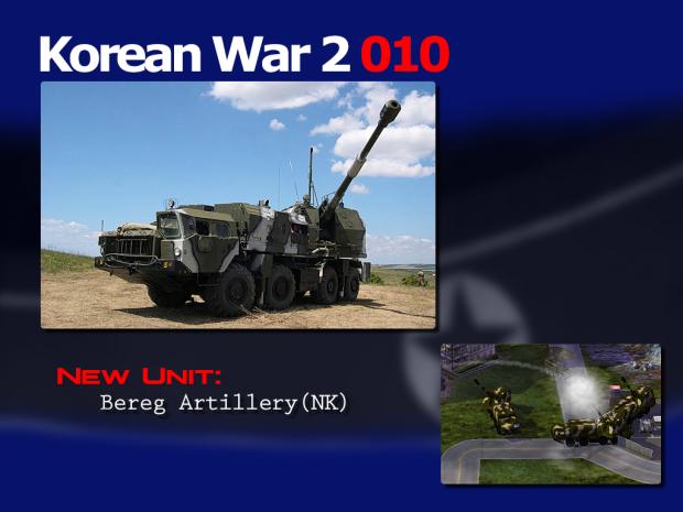 KoreanWar2v010