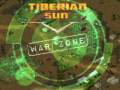 WarZone 7