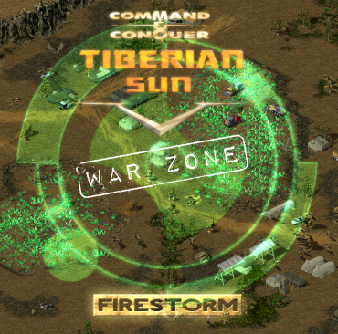 WarZone 7