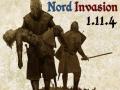 NordInvasion 1.11.4