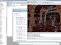 Quake 1.5 Source files
