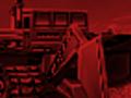 Chaos Custom Mission 02