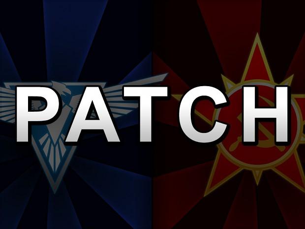 PATCH - 2.2.11b