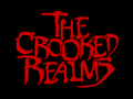 The Crooked Realms - Episode 1: Area 51 v1.3
