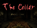 The Cellar (Old)