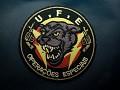 Unidade de Forças Especiais