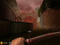 Turok 2: Besieged (Beta)