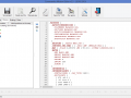 BEL Mission Editor 2.3 fix