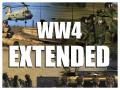 WW4 Extended v1.1.1 Hotfix 2