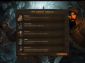 mod legends beta 01