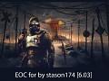 [CoC] Extended Offline (EOC) FOR [1.4.22] by stason174 [v.6.03] (v3.0) (RUS)