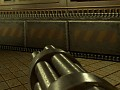 Weapon Retexture Mod v.0.3