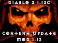 Content Update Mod 1.2