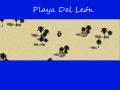 Playa del León Windows 32-bit release