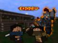 Cetetorius v1.1.0.0 (EN)