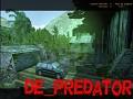 de_predator