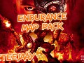 Endurance Map Pack by ItzTeeJaay