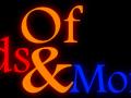 OGaM OpenSource