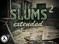 Slums 2 Extended - MMod Compatibility Patch (1.2)
