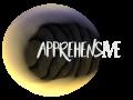 Apprehensive Life Pre-Aplha