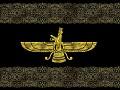 Zoroastrian Resurgance 02