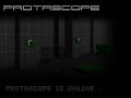 Protascope Demo