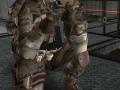 SEAL Team 6 Pack