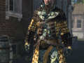 Assassins Creed Mods