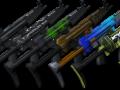 CSO2 MP5