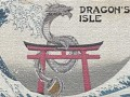 dragonsisle