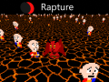 RaptureExecutable