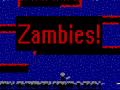 ZombiesExecutable