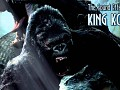 King Kong Sound Effects