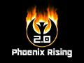 Phoenix Rising 2.0