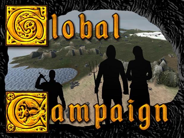 Global Campaign v1.0 (Full Version)