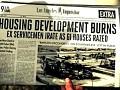L.A. Noire - Newspaper dialogue