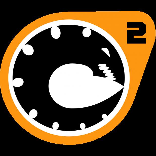 Exterminatus - Rival Species 2 (Installer)
