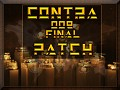 Contra 009 FINAL PATCH 1