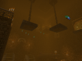 Castlevania: Simon's Destiny v1.4