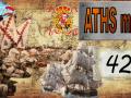ATHS 4.1 pach