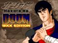 Hokuto no Doom: 19XX Edition