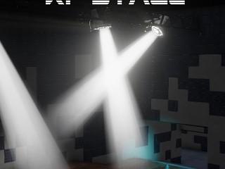 KF-stage