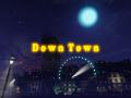 KF-DownTown